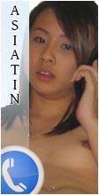 Live Telefonsex Asiatin